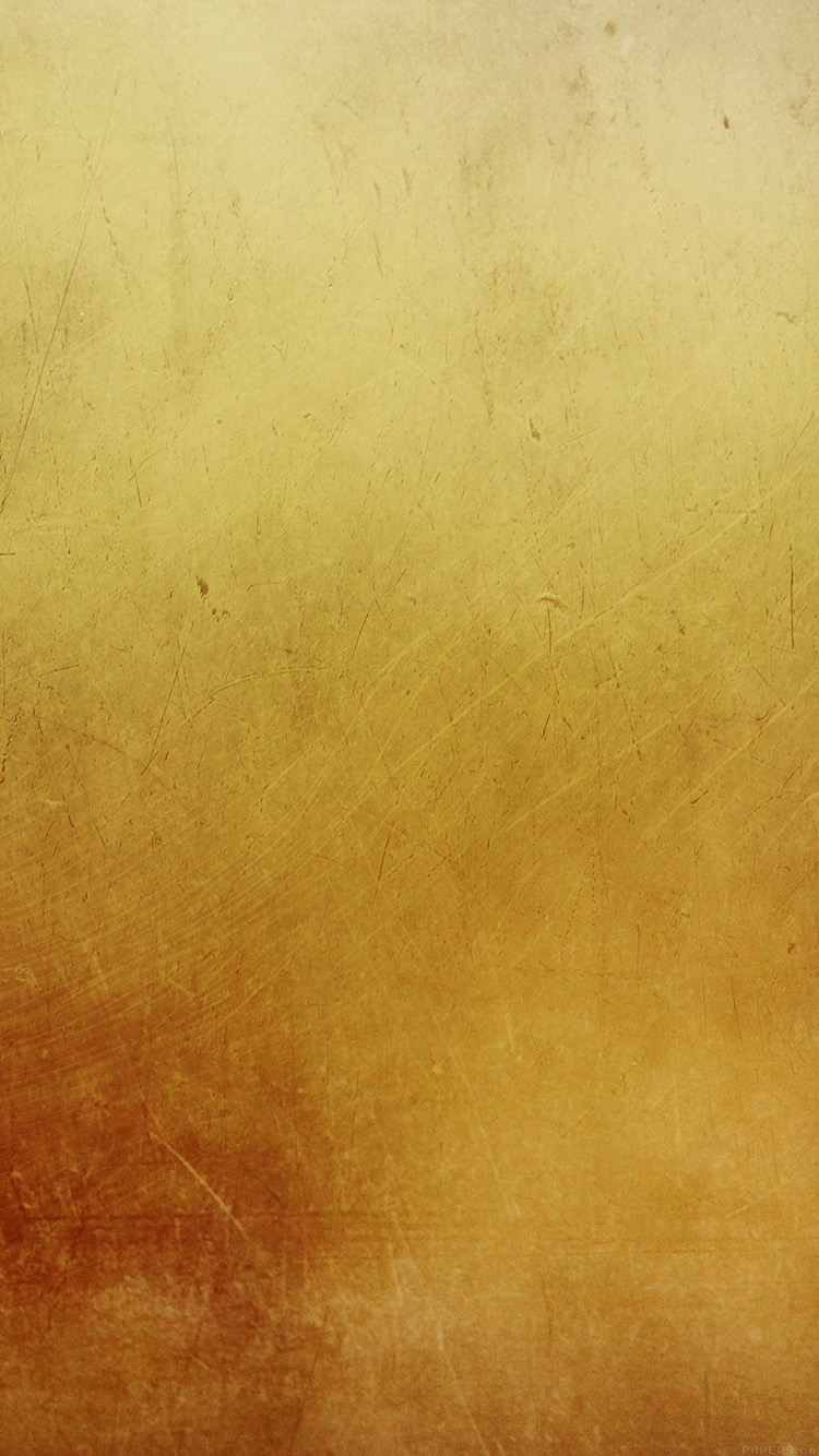 iPhone6papers.co-Apple-iPhone-6-iphone6-plus-wallpaper-vf03-golden-sandstone-texture-pattern