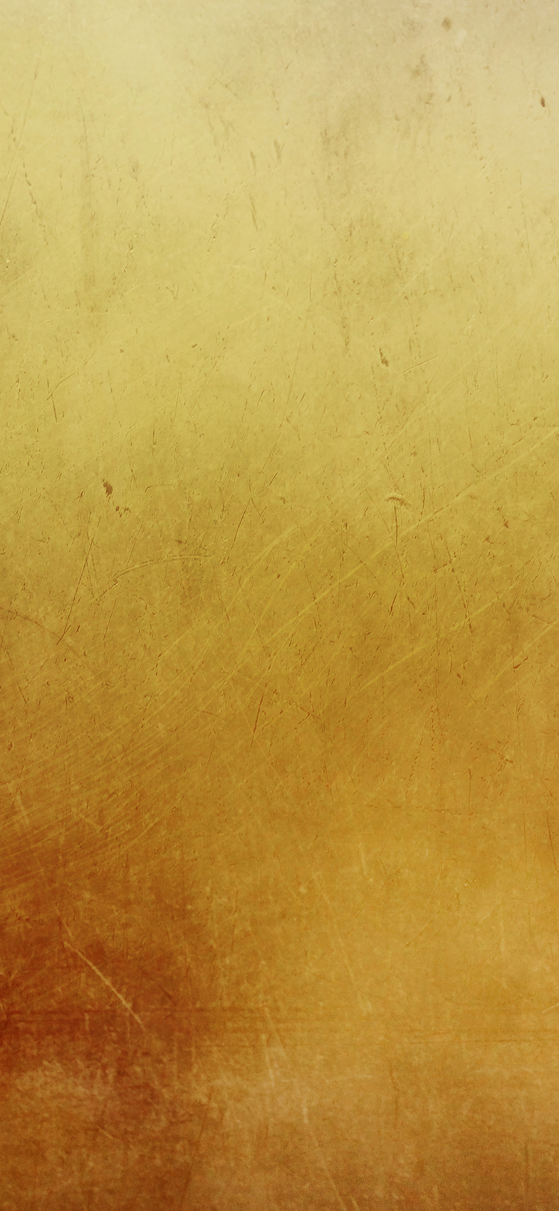 iPhoneXpapers.com-Apple-iPhone-wallpaper-vf03-golden-sandstone-texture-pattern