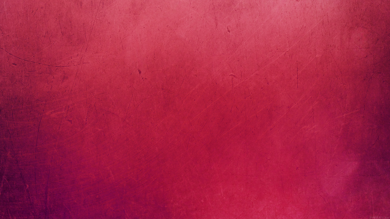 iPapers.co-Apple-iPhone-iPad-Macbook-iMac-wallpaper-vf04-sandstone-red-texture-pattern-wallpaper