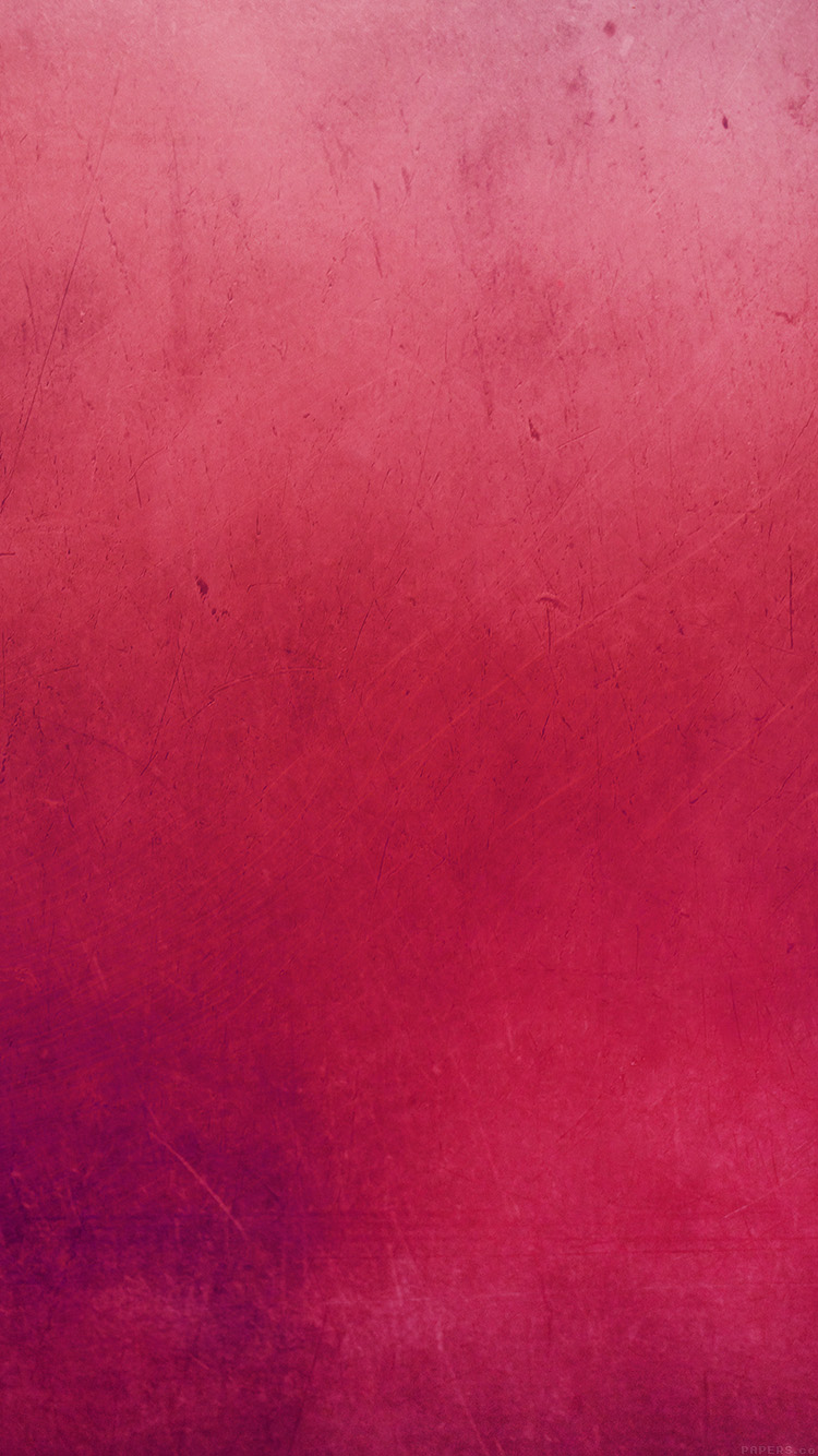 iPhonepapers.com-Apple-iPhone8-wallpaper-vf04-sandstone-red-texture-pattern
