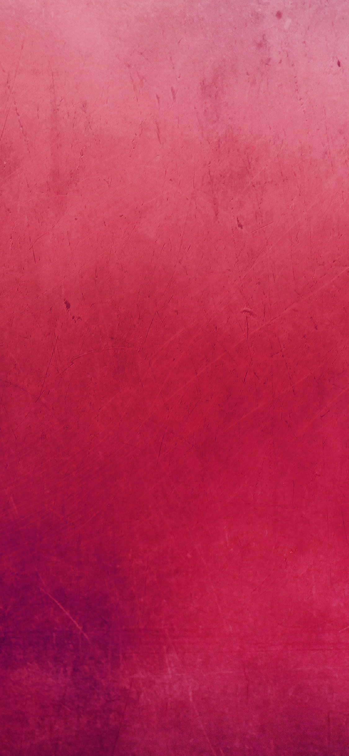 iPhoneXpapers.com-Apple-iPhone-wallpaper-vf04-sandstone-red-texture-pattern
