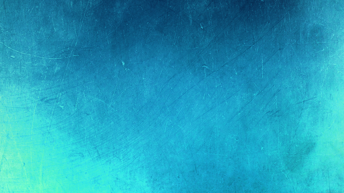 desktop-wallpaper-laptop-mac-macbook-airvf06-sandstone-sea-blue-texture-pattern-pattern-wallpaper