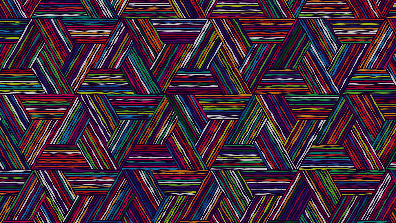 iPapers.co-Apple-iPhone-iPad-Macbook-iMac-wallpaper-vf09-triangle-line-digital-graphic-art-pattern-wallpaper