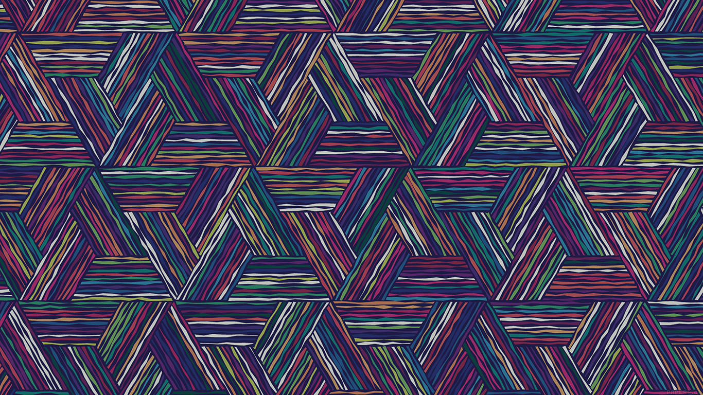 iPapers.co-Apple-iPhone-iPad-Macbook-iMac-wallpaper-vf10-triangle-line-color-digital-graphic-art-pattern-wallpaper
