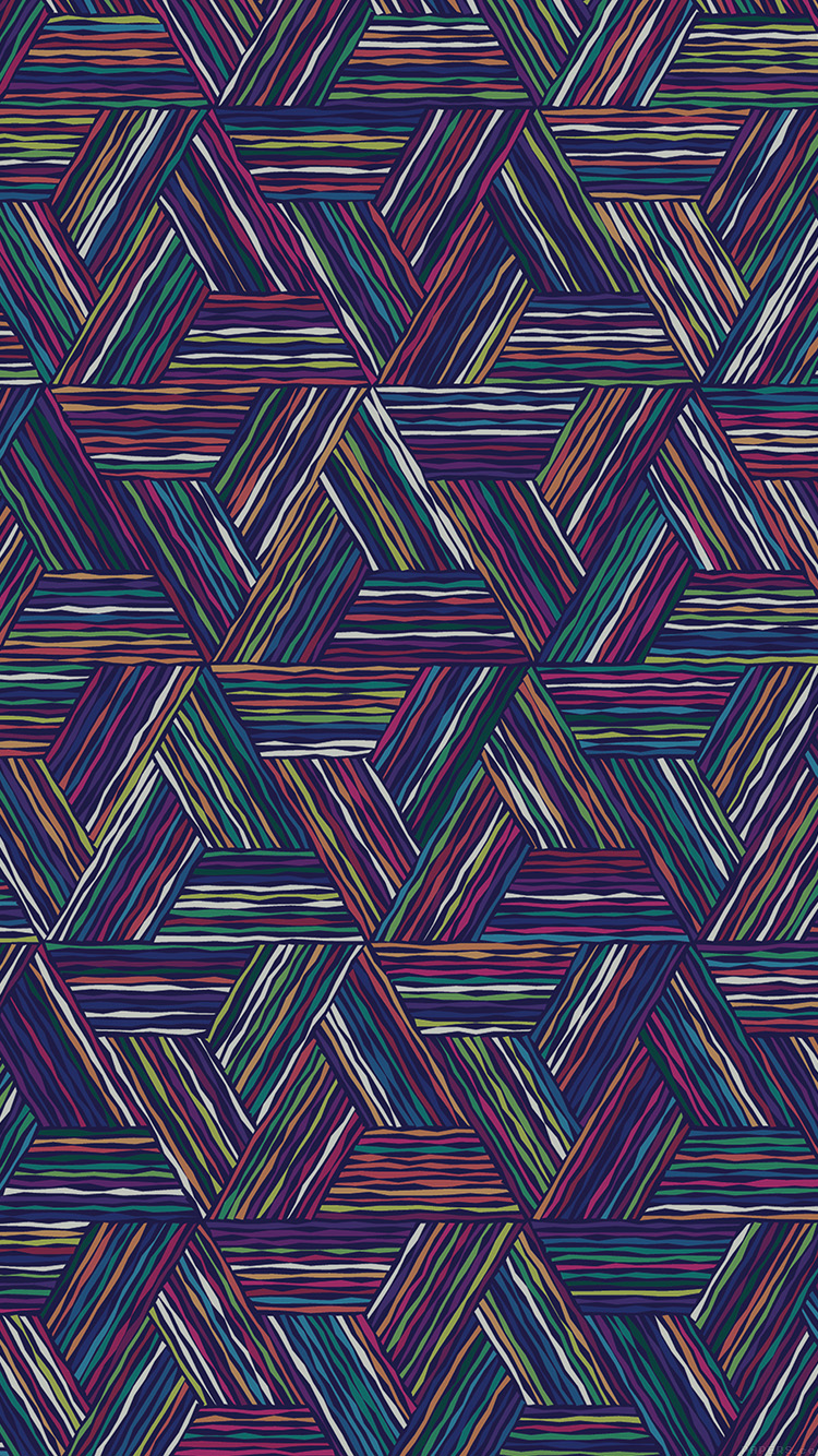 iPhone6papers.co-Apple-iPhone-6-iphone6-plus-wallpaper-vf10-triangle-line-color-digital-graphic-art-pattern