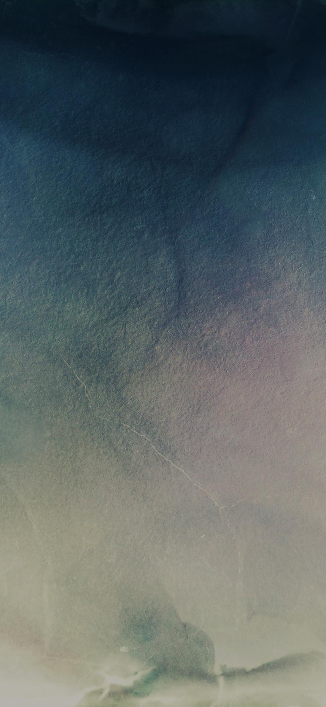 iPhoneXpapers.com-Apple-iPhone-wallpaper-vf14-blue-cream-sandstone-texture-pattern