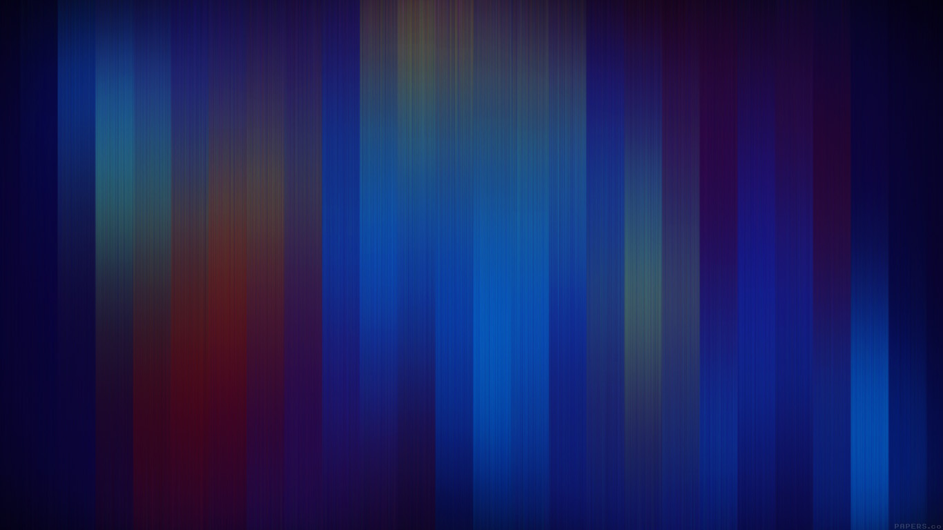 iPapers.co-Apple-iPhone-iPad-Macbook-iMac-wallpaper-vf17-digital-lines-perspective-abstract-pattern-wallpaper