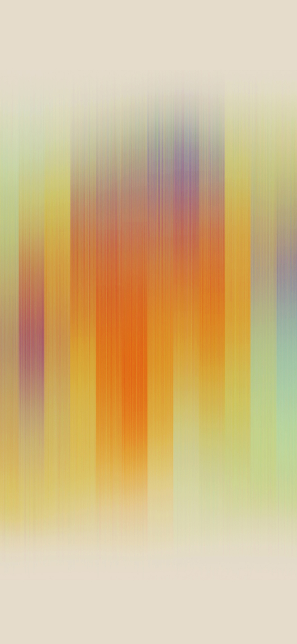 iPhoneXpapers.com-Apple-iPhone-wallpaper-vf19-digital-lines-gold-perspective-abstract-pattern