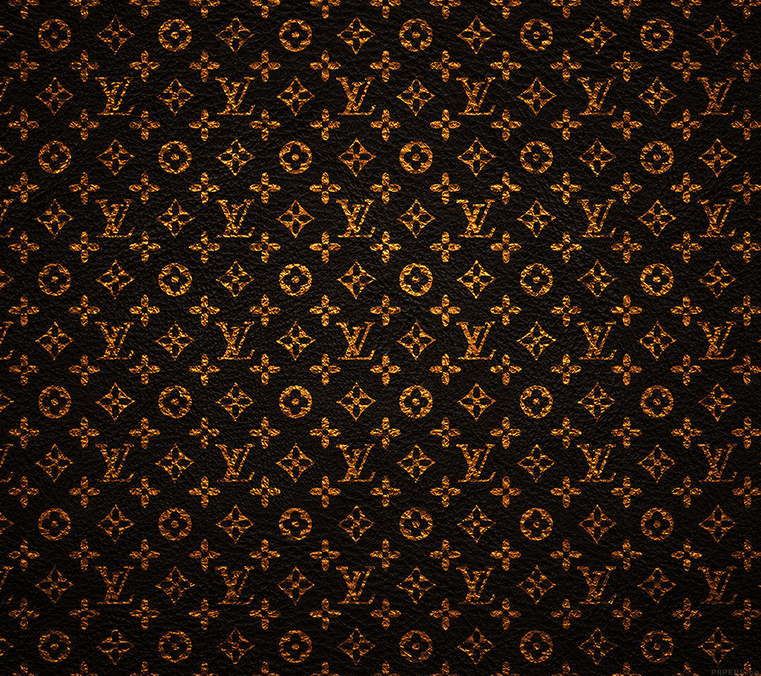 and louis vuitton pattern - photo #20