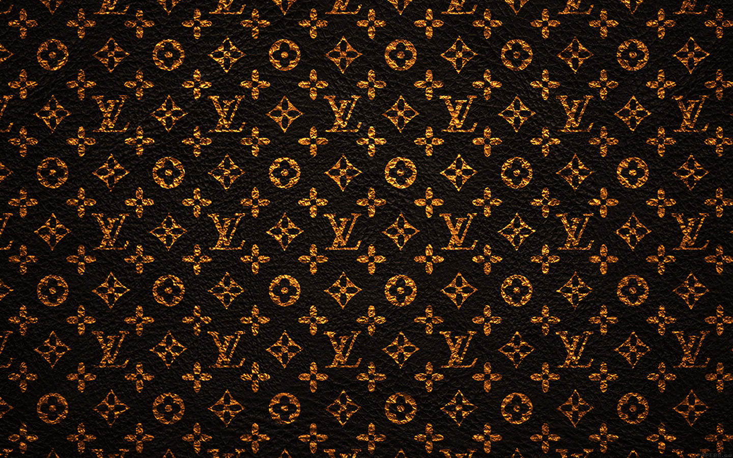 Great Wallpaper Macbook Louis Vuitton - papers  Best Photo Reference_175046.jpg
