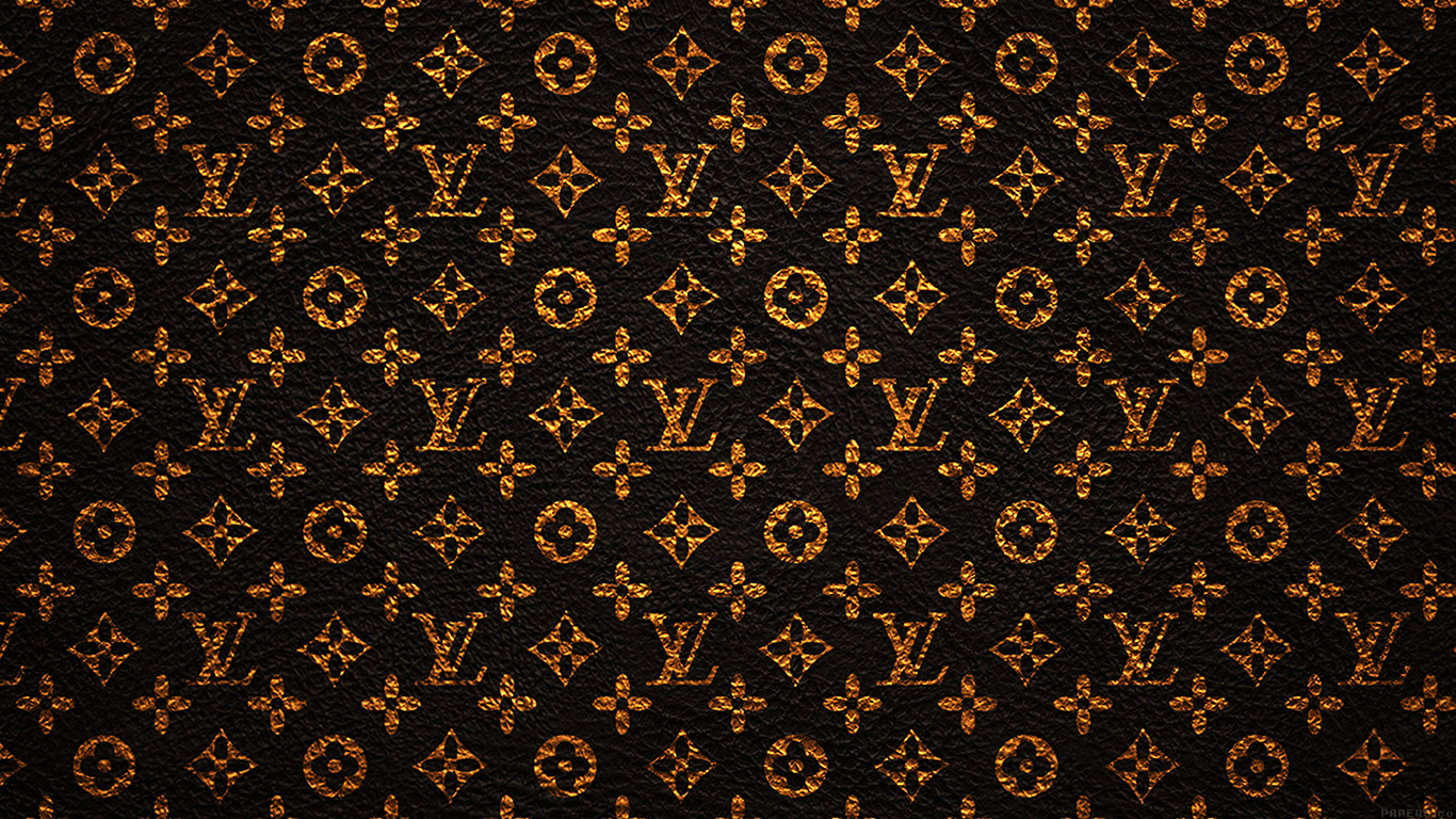 iPapers.co-Apple-iPhone-iPad-Macbook-iMac-wallpaper-vf20-louis-vuitton-pattern-art-wallpaper