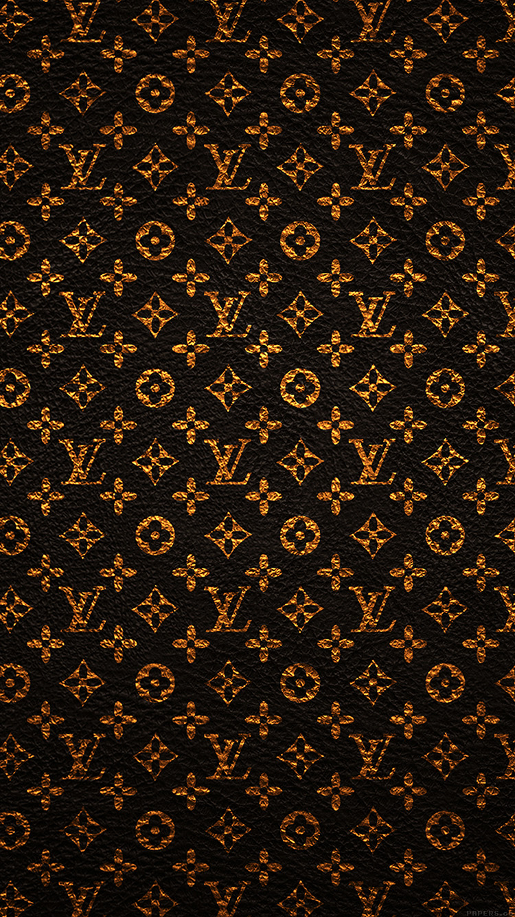 iPhone6papers.co-Apple-iPhone-6-iphone6-plus-wallpaper-vf20-louis-vuitton-pattern-art