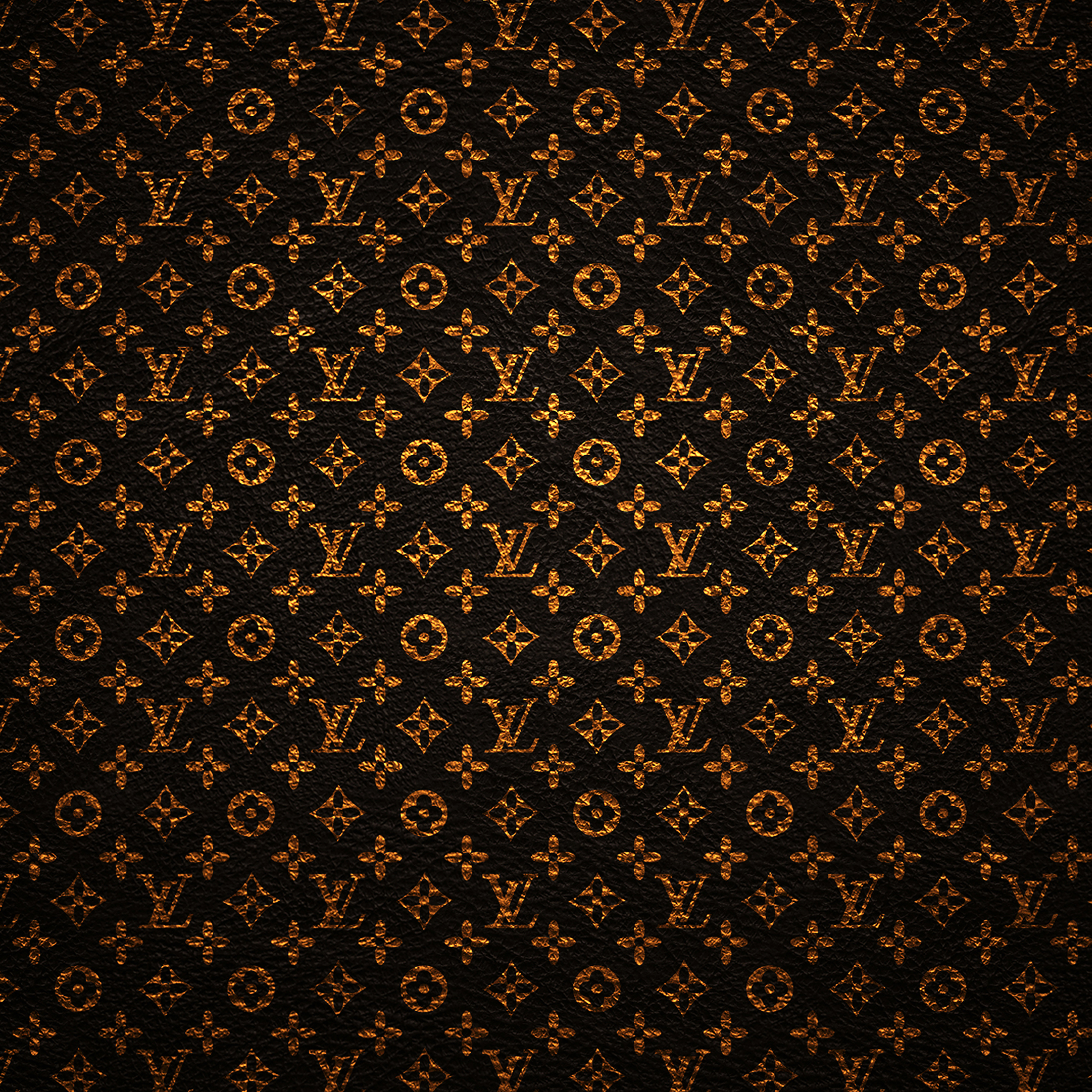Vf20 Louis Vuitton Pattern Art Papers Co