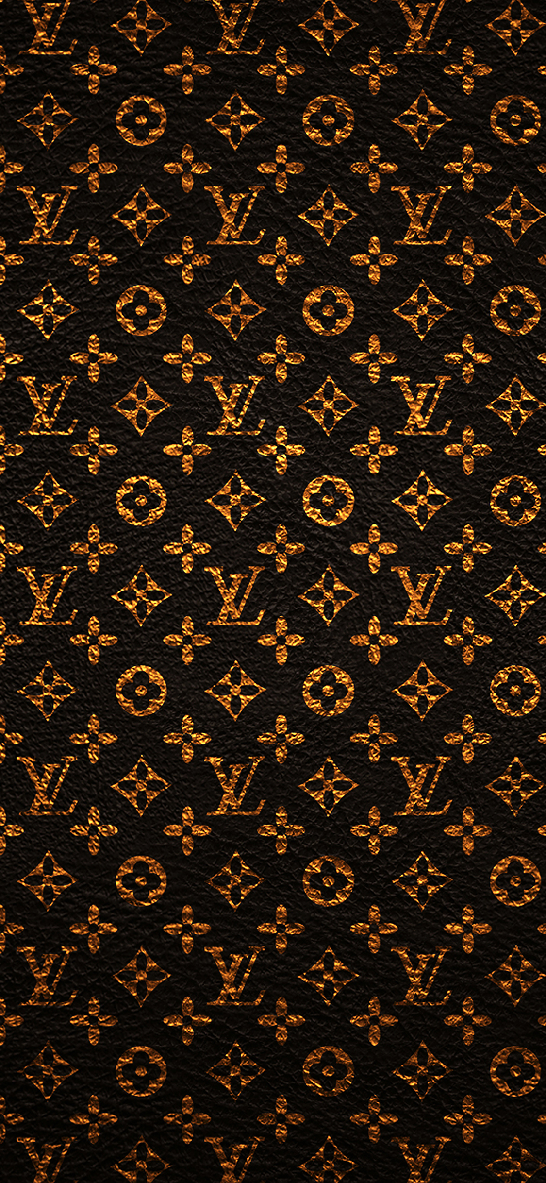 iPhoneXpapers.com-Apple-iPhone-wallpaper-vf20-louis-vuitton-pattern-art