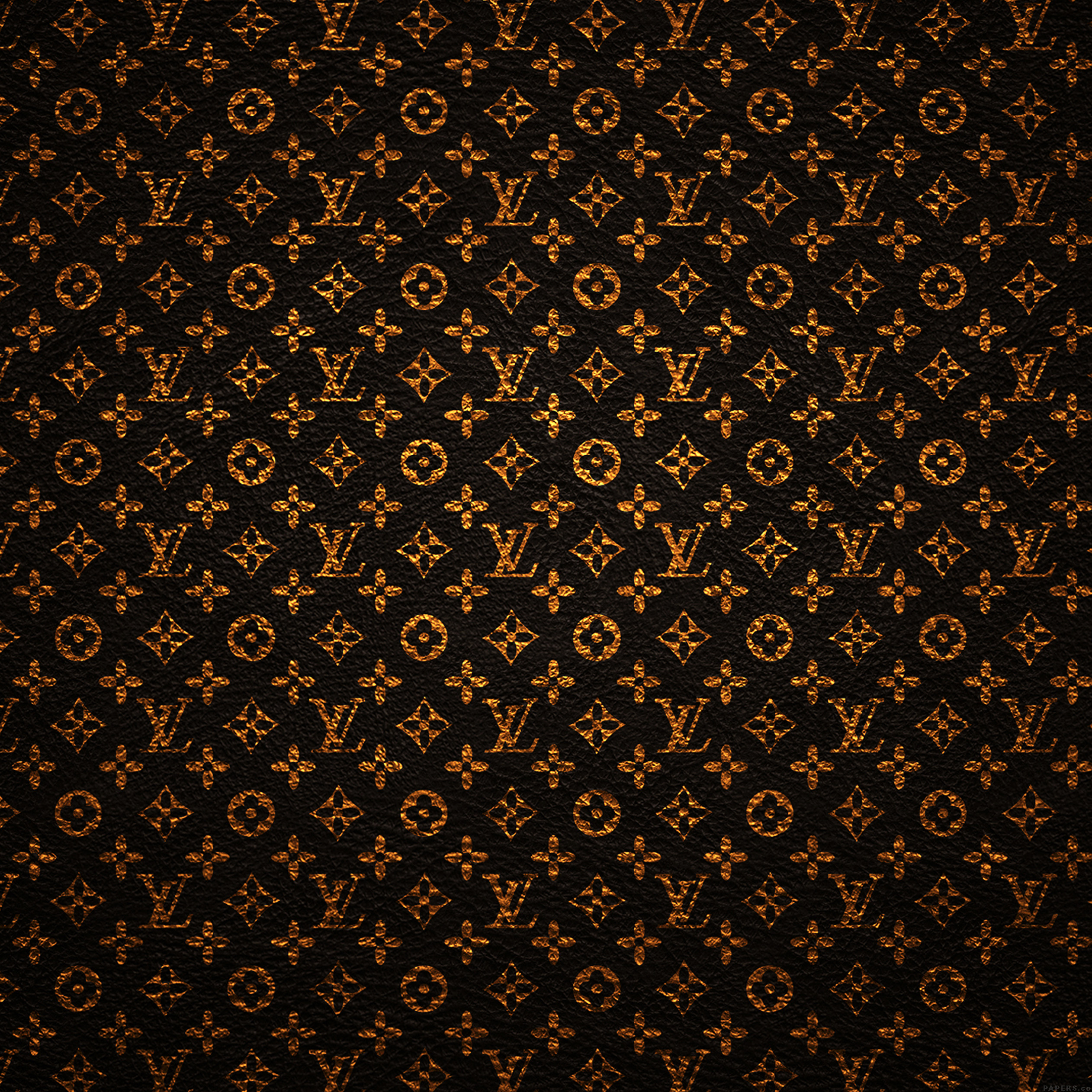 and louis vuitton pattern - photo #25