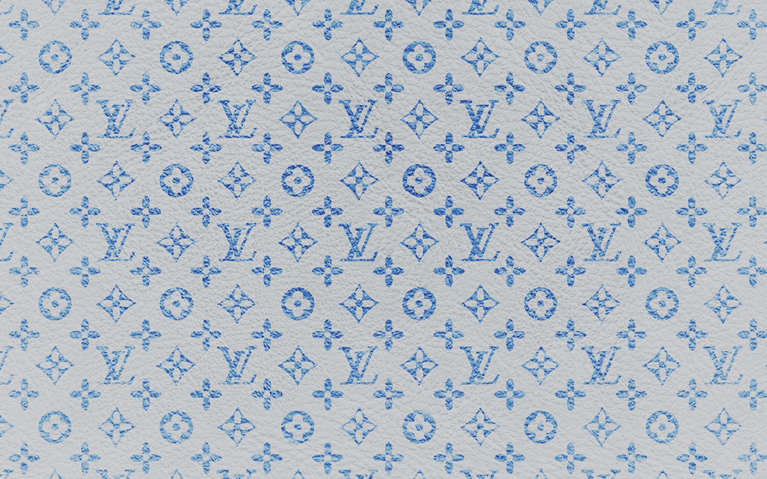 Simple Wallpaper Macbook Louis Vuitton - papers  Pictures_553675.jpg