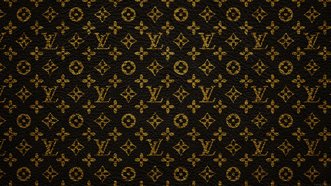 desktop-wallpaper-laptop-mac-macbook-airvf22-louis-vuitton-dark-pattern-art-wallpaper