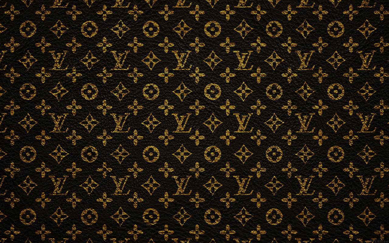vf22 louis vuitton dark pattern art. Black Bedroom Furniture Sets. Home Design Ideas