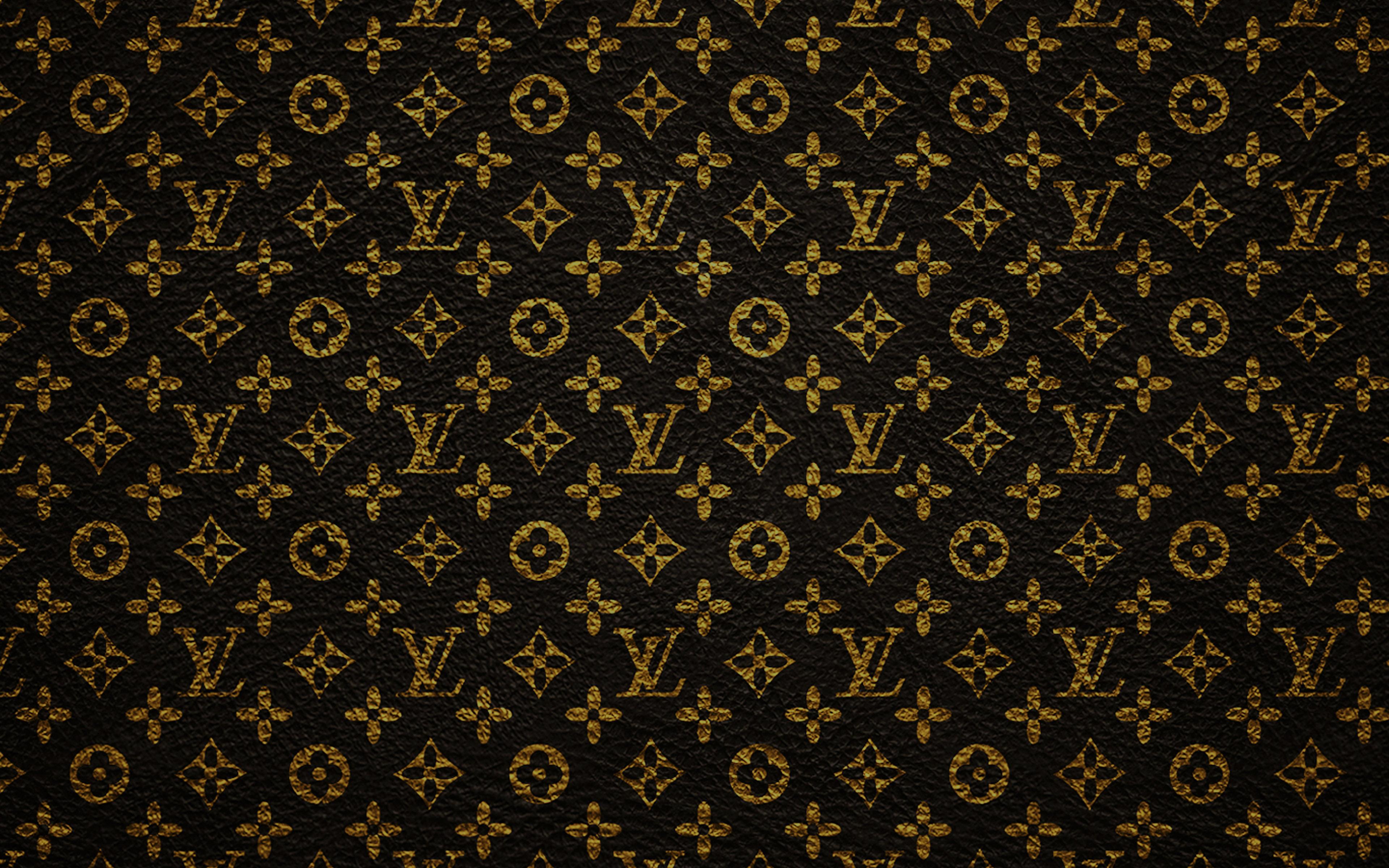 louis vuitton wallpaper 4k