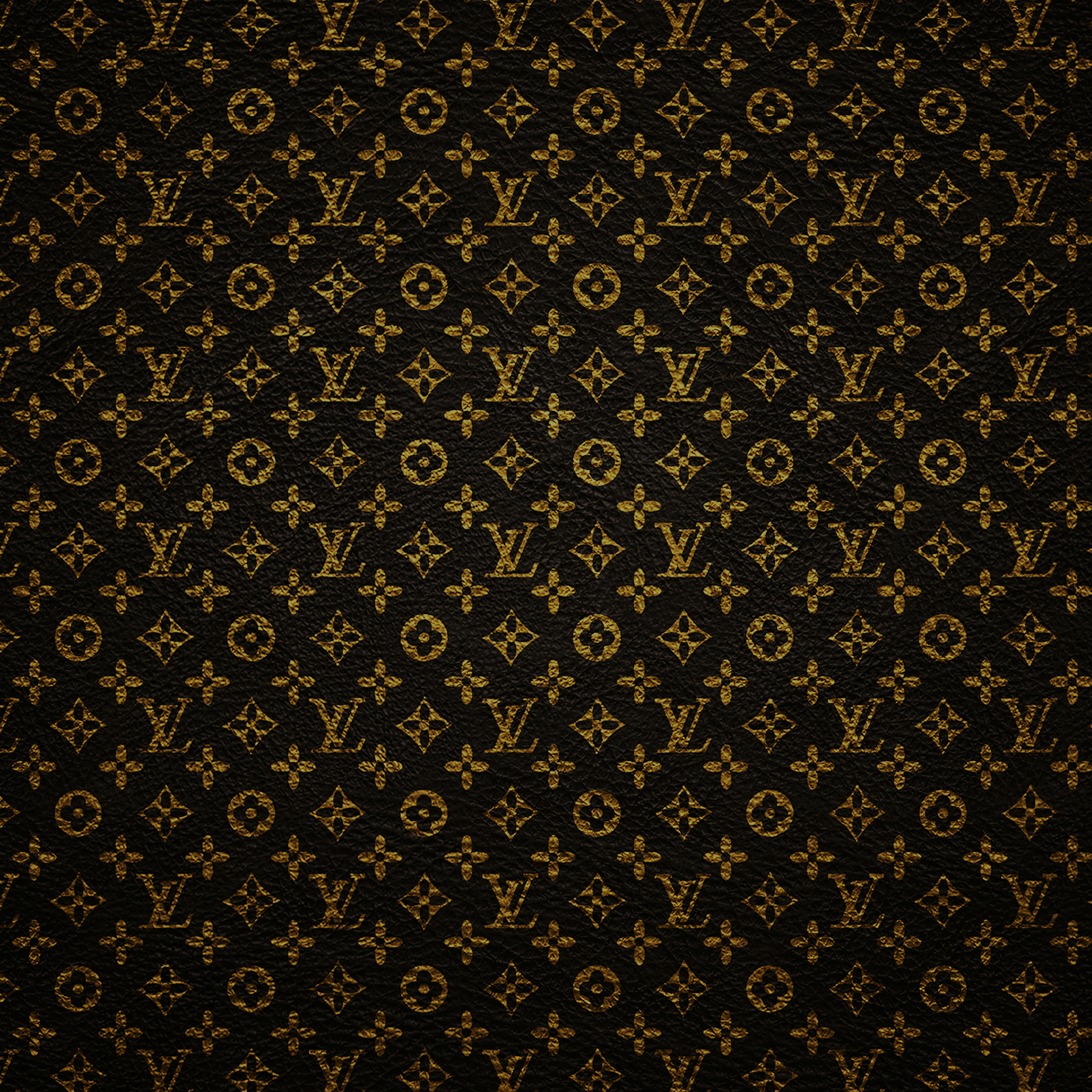 vf22-louis-vuitton-dark-pattern-art - Papers.co