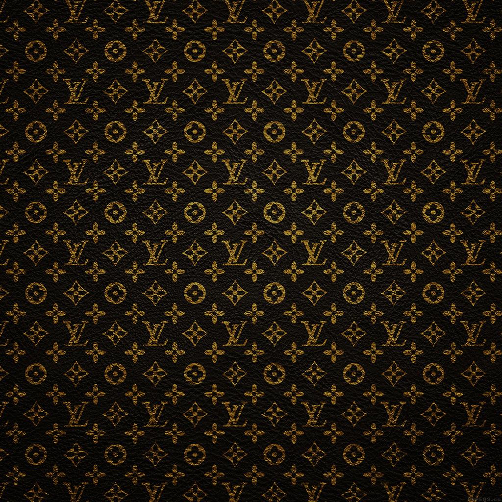 pattern. Black Bedroom Furniture Sets. Home Design Ideas