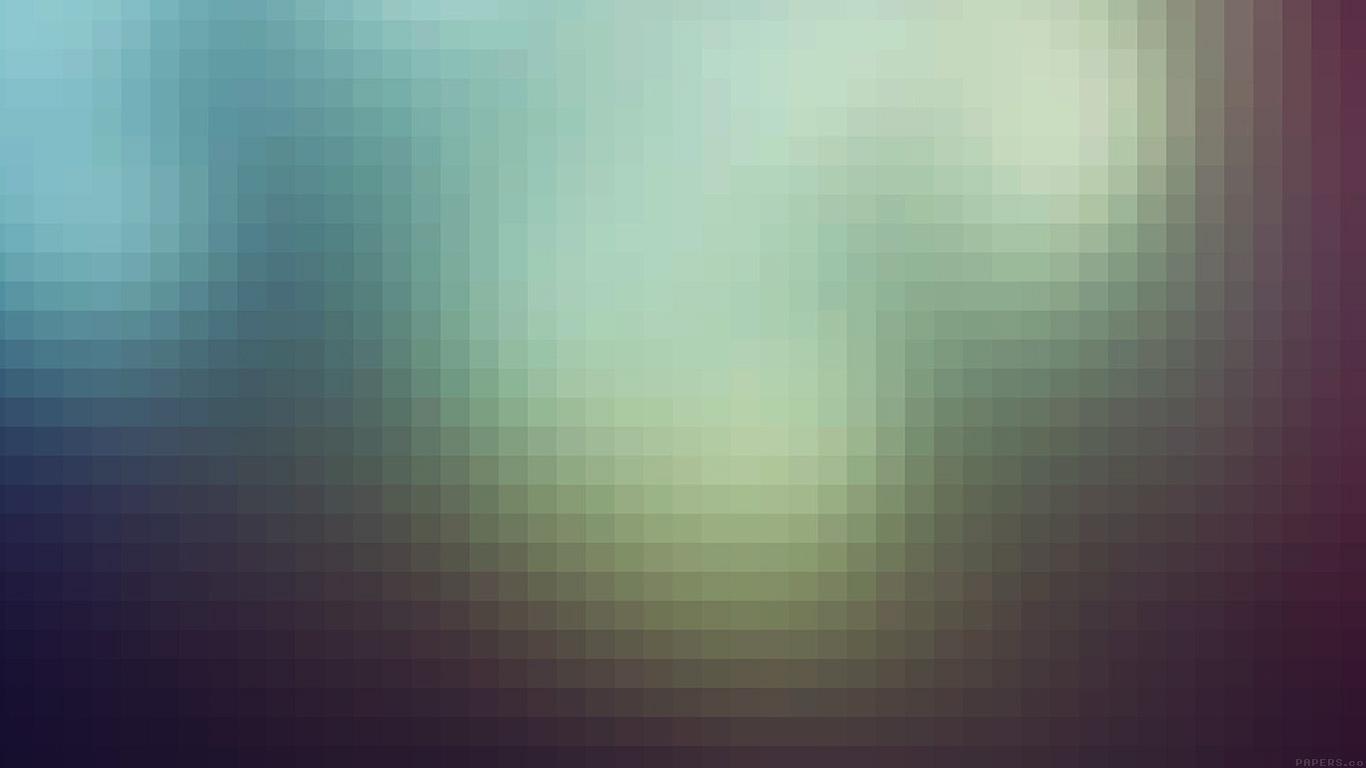 desktop-wallpaper-laptop-mac-macbook-airvf24-mosaic-love-blue-graphic-pattern-wallpaper