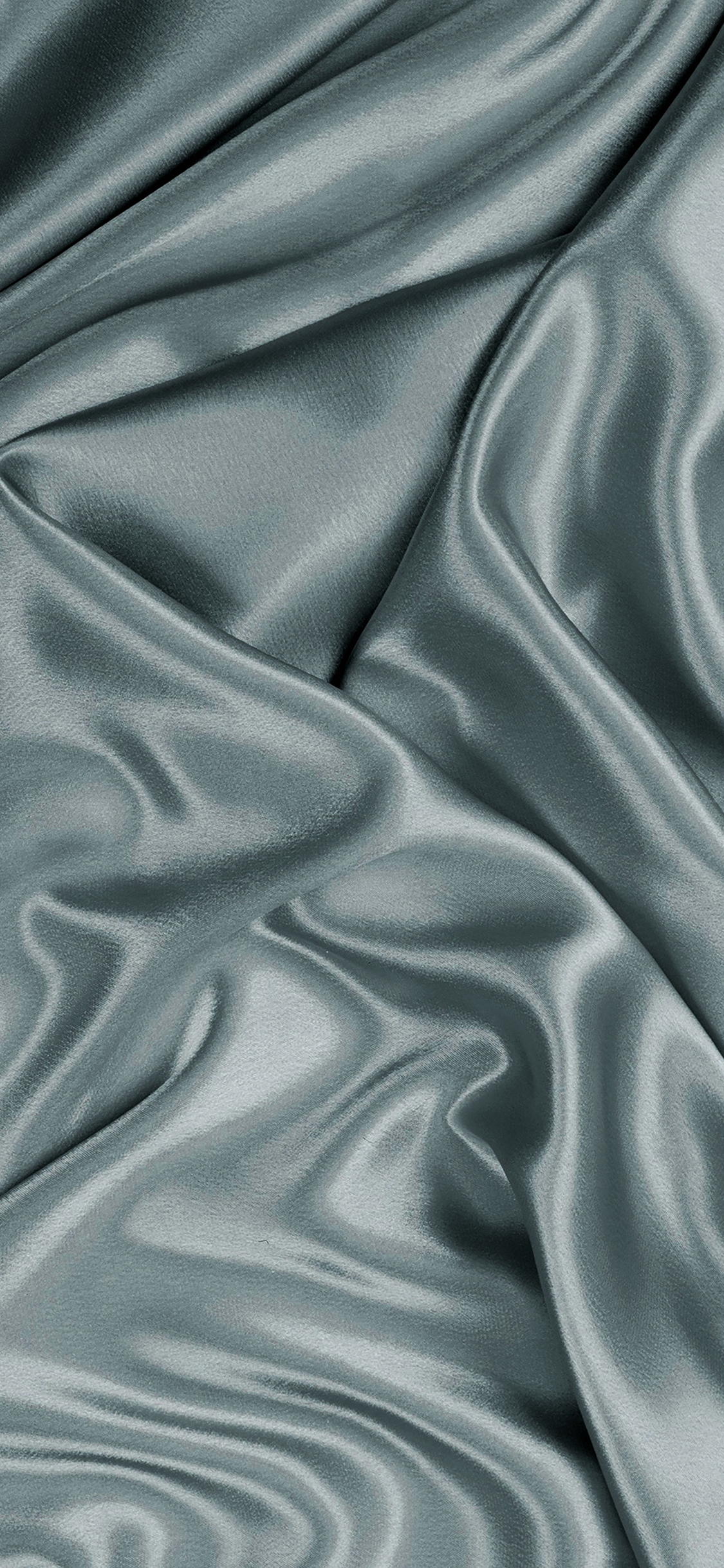 iPhoneXpapers.com-Apple-iPhone-wallpaper-vf25-fabric-texture-gray-pattern