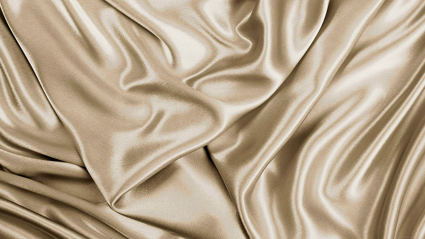 iPapers.co-Apple-iPhone-iPad-Macbook-iMac-wallpaper-vf26-fabric-texture-gold-pattern-wallpaper