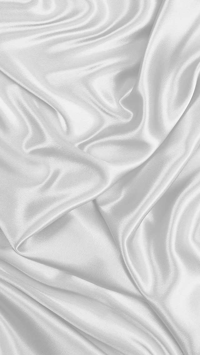 wallpaper silk ivory wave - photo #4