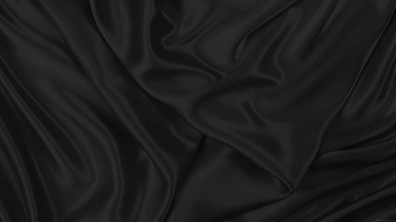 desktop-wallpaper-laptop-mac-macbook-air-vf28-fabric-texture-dark-bw-pattern-wallpaper