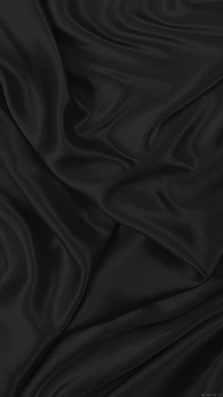 iPhone6papers.co-Apple-iPhone-6-iphone6-plus-wallpaper-vf28-fabric-texture-dark-bw-pattern