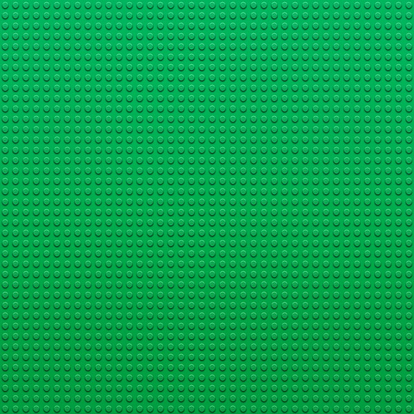 AndroidPapers.co - vf30-lego-toy-green-block-pattern