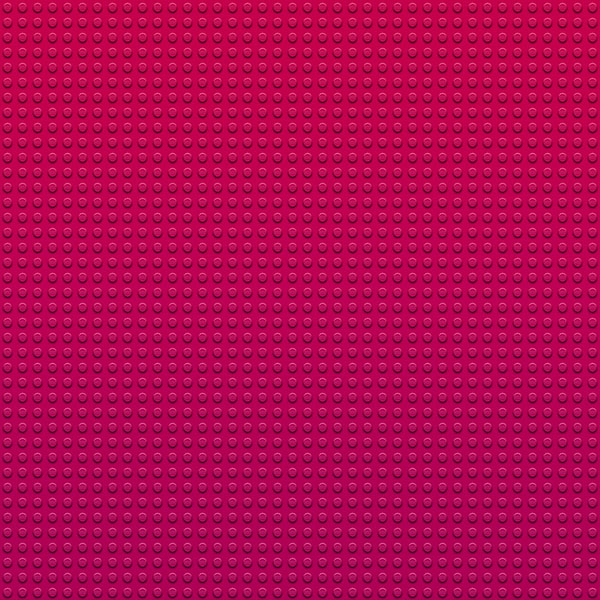 iPapers.co-Apple-iPhone-iPad-Macbook-iMac-wallpaper-vf32-lego-toy-red-block-pattern-wallpaper