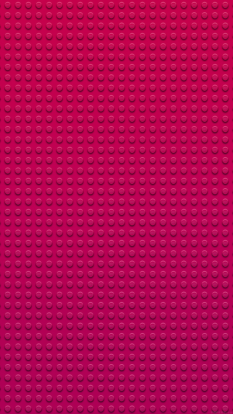 iPhonepapers.com-Apple-iPhone8-wallpaper-vf32-lego-toy-red-block-pattern