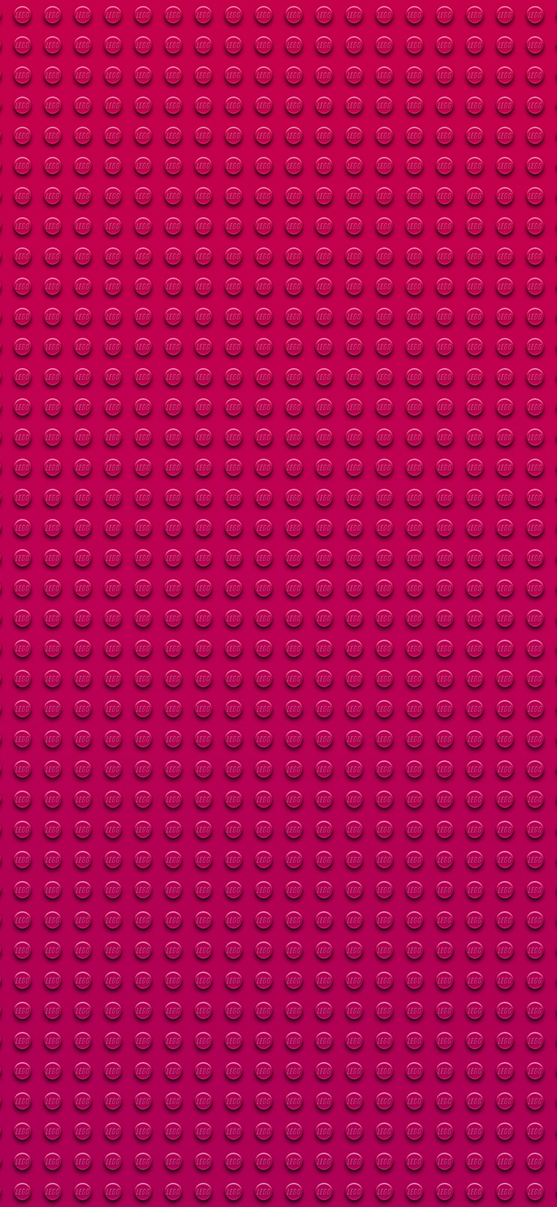 iPhoneXpapers.com-Apple-iPhone-wallpaper-vf32-lego-toy-red-block-pattern