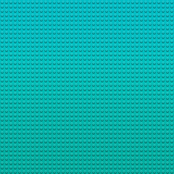 iPapers.co-Apple-iPhone-iPad-Macbook-iMac-wallpaper-vf33-lego-toy-blue-block-pattern-wallpaper