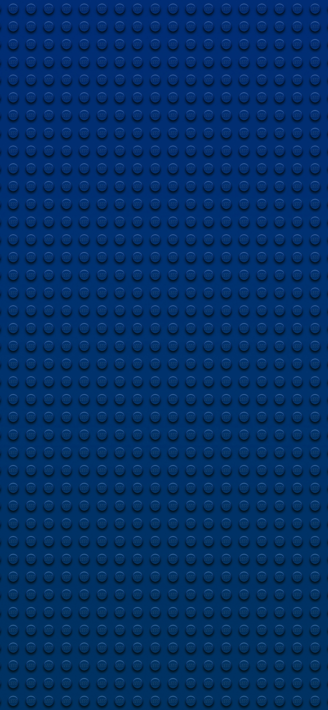 iPhoneXpapers.com-Apple-iPhone-wallpaper-vf34-lego-toy-dark-blue-block-pattern