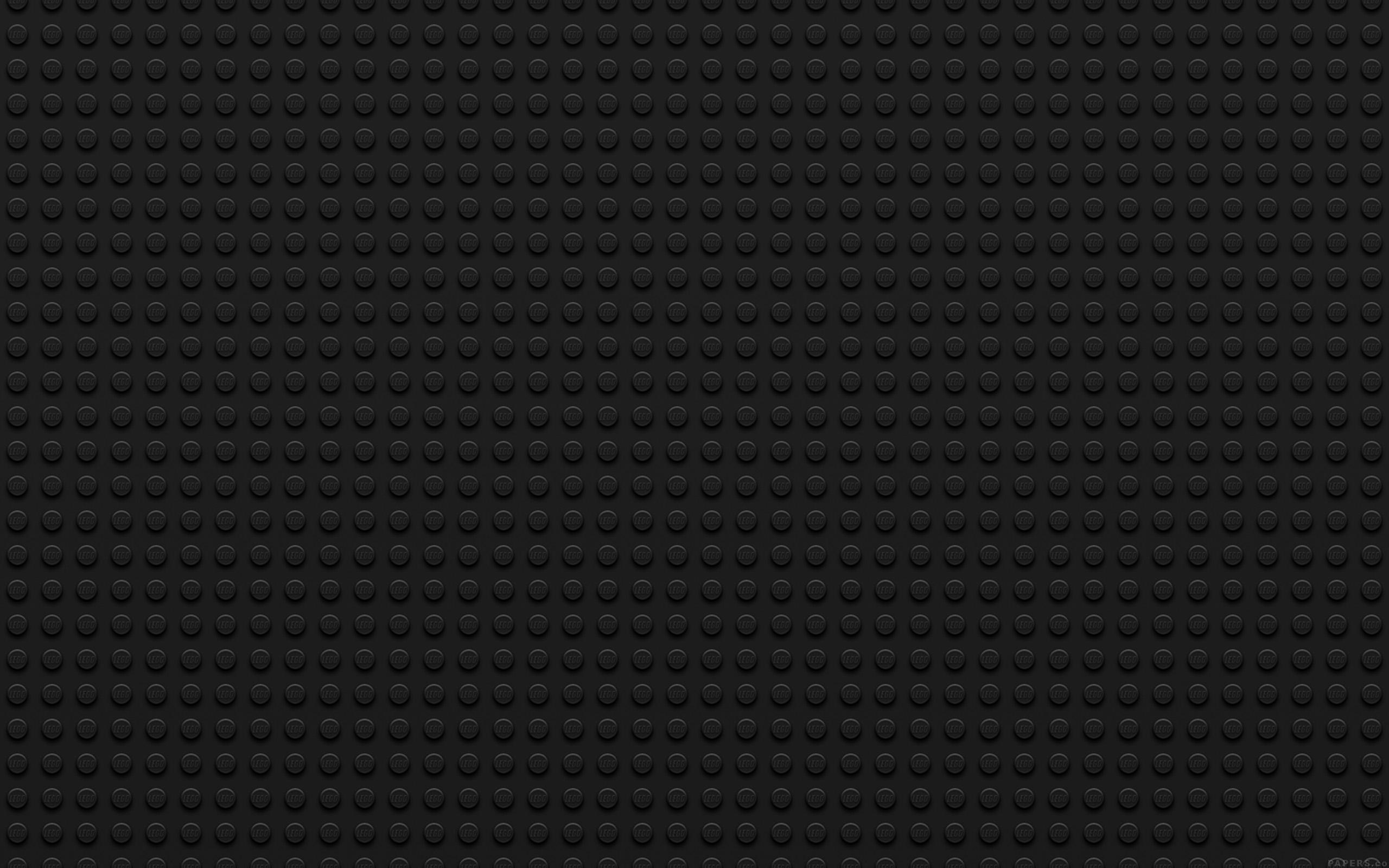 vf35-lego-toy-dark-black-block-pattern - Papers.co