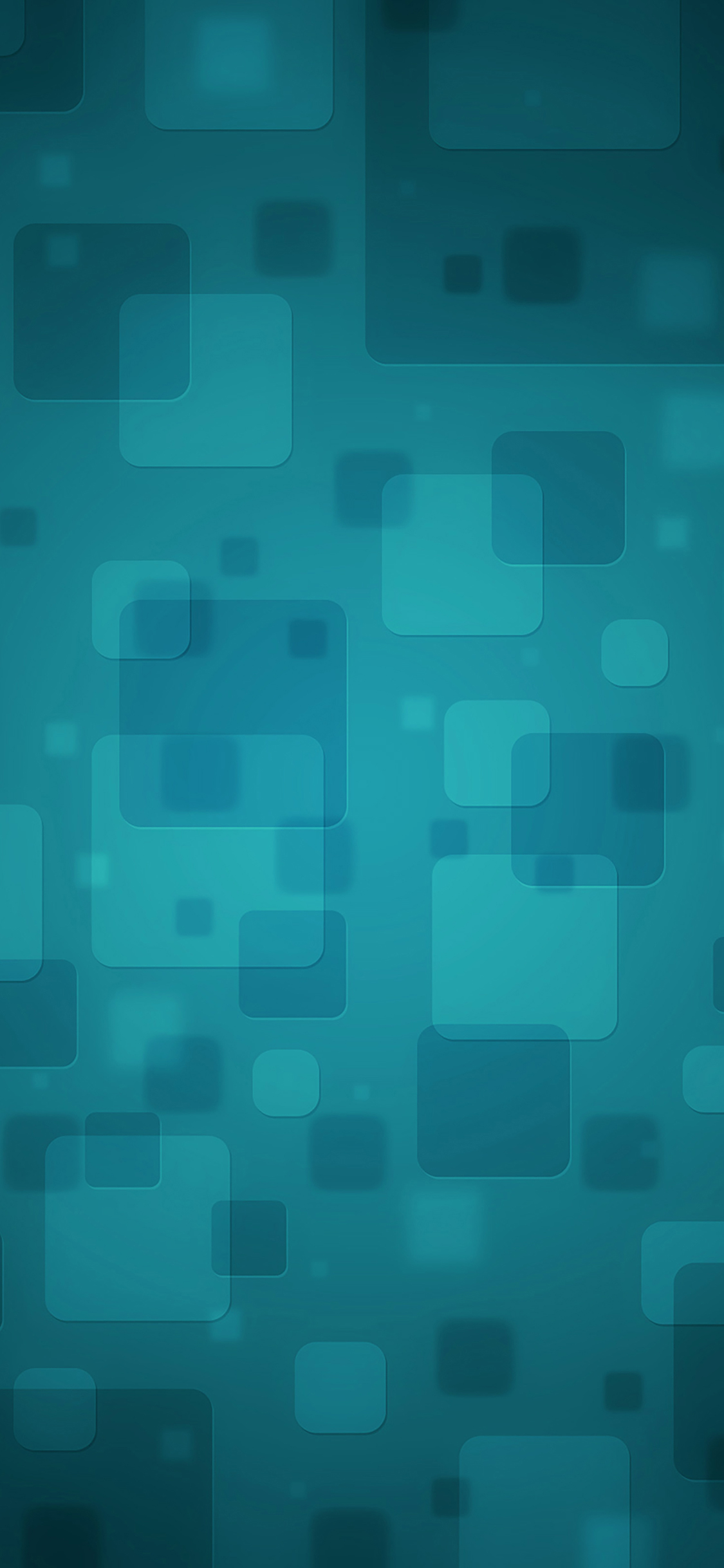 iPhoneXpapers.com-Apple-iPhone-wallpaper-vf36-squares-blue-sea-art-pattern