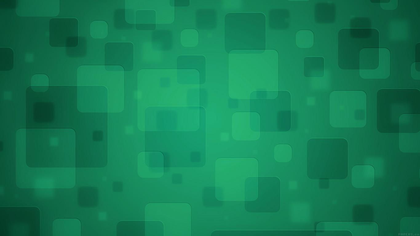 desktop-wallpaper-laptop-mac-macbook-airvf37-squares-green-sea-art-pattern-wallpaper