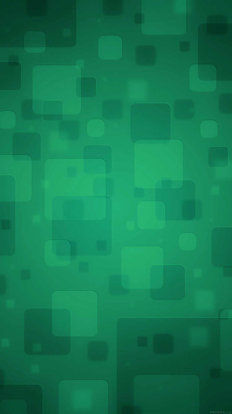 iPhone6papers.co-Apple-iPhone-6-iphone6-plus-wallpaper-vf37-squares-green-sea-art-pattern