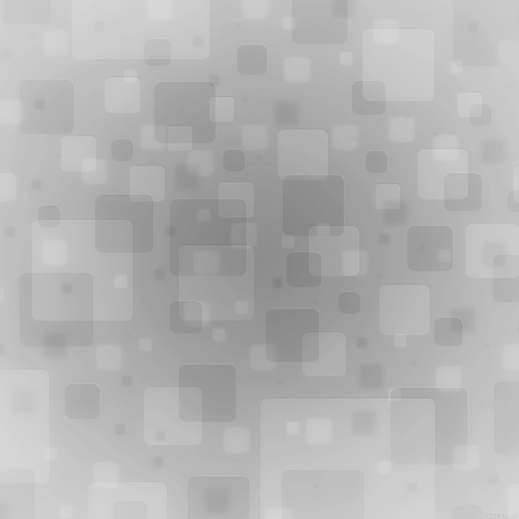 android-wallpaper-vf38-squares-white-sea-art-pattern-wallpaper