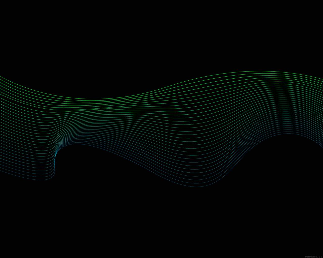 vf40-digital-noise-graphic dark-art-pattern-wallpaper