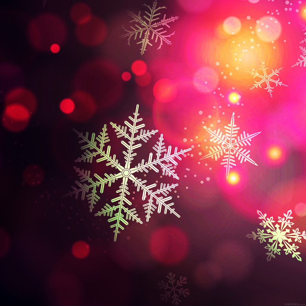Christmas Holiday Backgrounds Wallpaper Opera Wallpapers