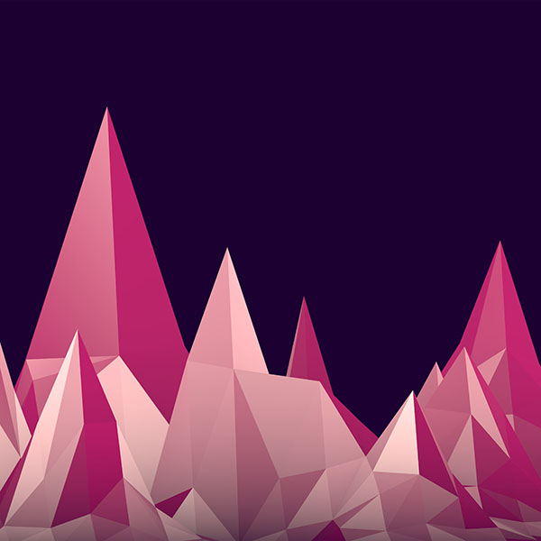 iPapers.co-Apple-iPhone-iPad-Macbook-iMac-wallpaper-vf46-sharp-triangle-digital-graphic-pattern-wallpaper