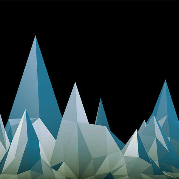 iPapers.co-Apple-iPhone-iPad-Macbook-iMac-wallpaper-vf47-sharp-triangle-blue-digital-graphic-pattern-wallpaper