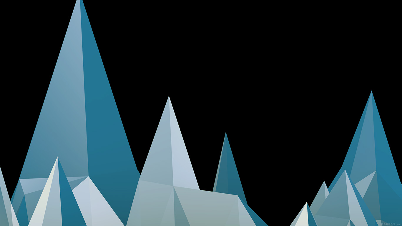 desktop-wallpaper-laptop-mac-macbook-airvf47-sharp-triangle-blue-digital-graphic-pattern-wallpaper