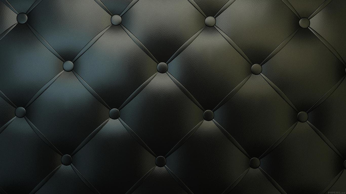 iPapers.co-Apple-iPhone-iPad-Macbook-iMac-wallpaper-vf48-sofa-dark-texture-pattern-wallpaper