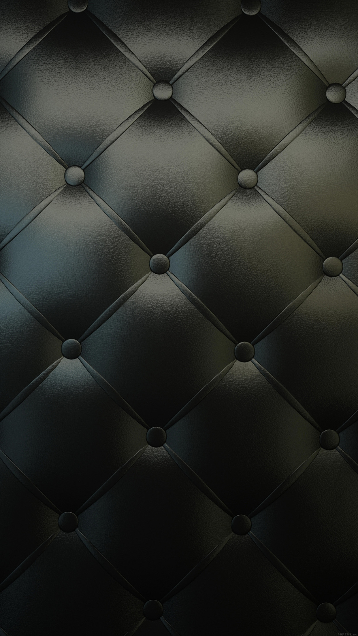 Iphone6papers Vf48 Sofa Dark Texture Pattern
