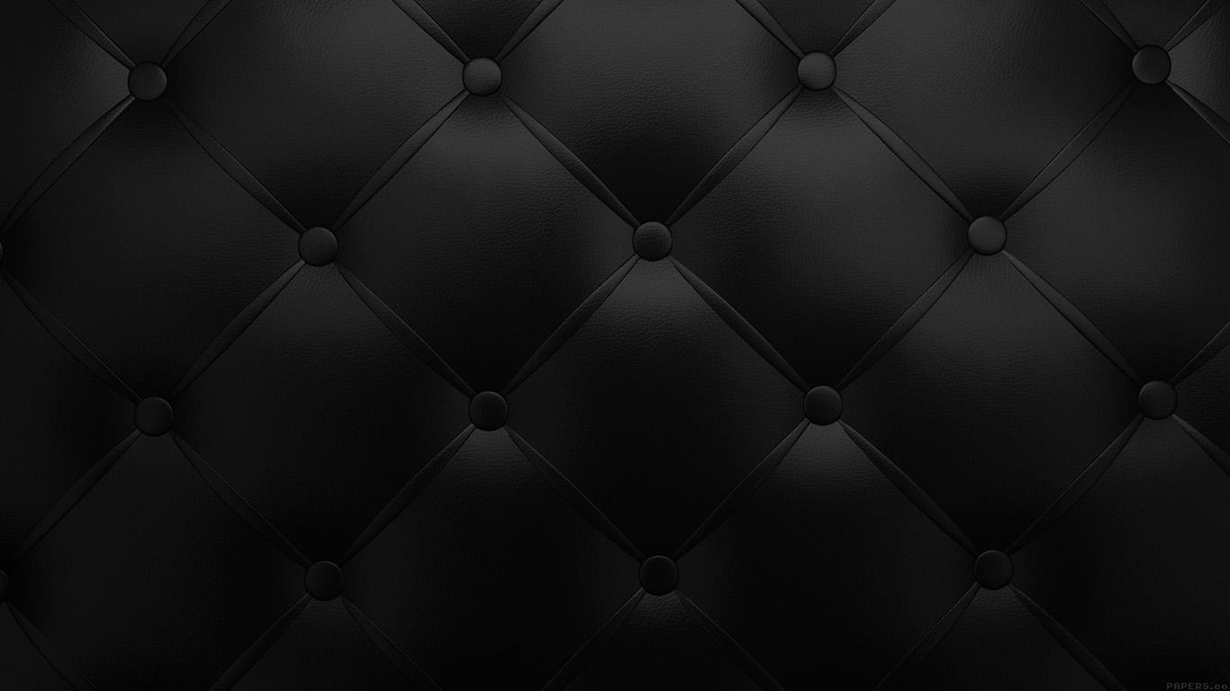desktop-wallpaper-laptop-mac-macbook-airvf50-sofa-black-texture-pattern-wallpaper